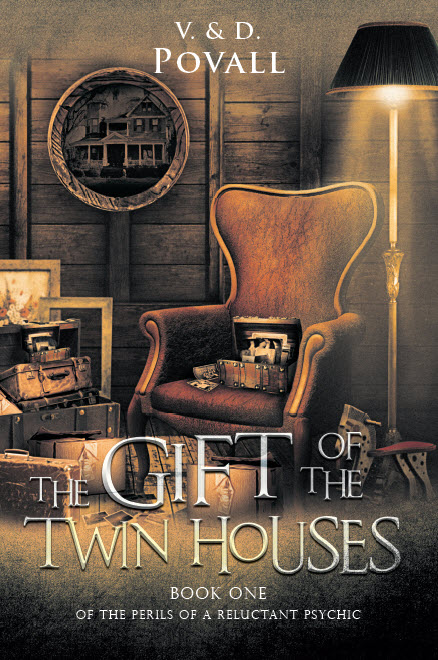 The Gift of the Twin Houses